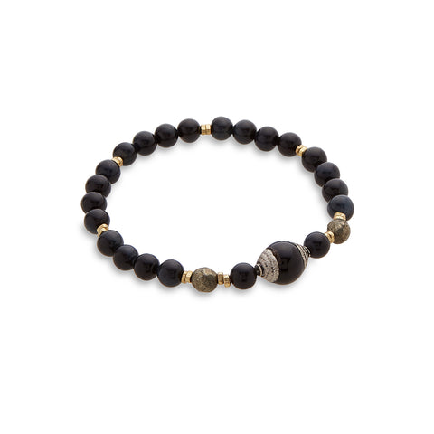 THE STRENGTH WITHIN BRACELET