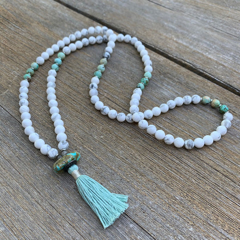 BREATH OF FRESH AIR MALA