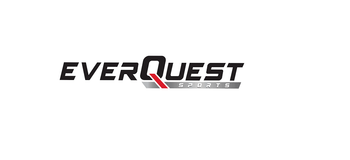 Everquest Sports