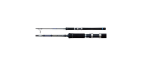 VARA CRAZEE JIGGING SHAFT S63MH
