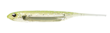 Carregar imagem no visualizador da galeria, ISCA SOFT FISH ARROW FLASH-J SW 3 5UN