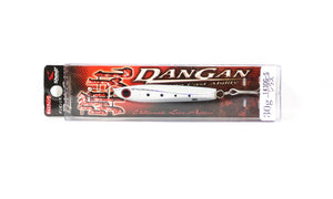 JIG SHOUT DANGAN 40 G