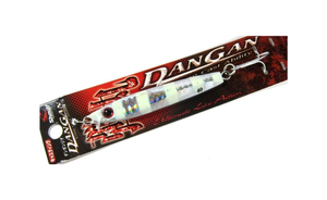 JIG SHOUT DANGAN 30 G