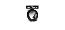 Carregar imagem no visualizador da galeria, LEGIT DESIGN  ROD SOCK TAM S/P 25MM BLACK