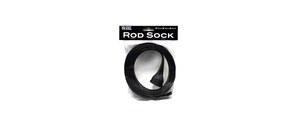 LEGIT DESIGN  ROD SOCK TAM S/P 25MM BLACK