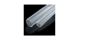 XESTA SHRINK TUBE 100 CM CLEAR 1.5