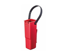Carregar imagem no visualizador da galeria, LURE HOLDER BM RED