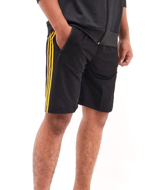 3-Stripe Men Sport Short 13.50