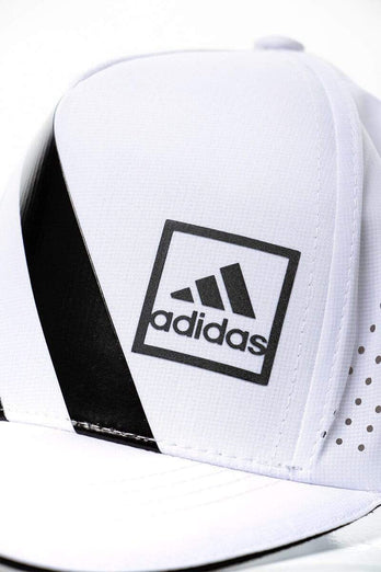 3 Stripes Cap 9.90