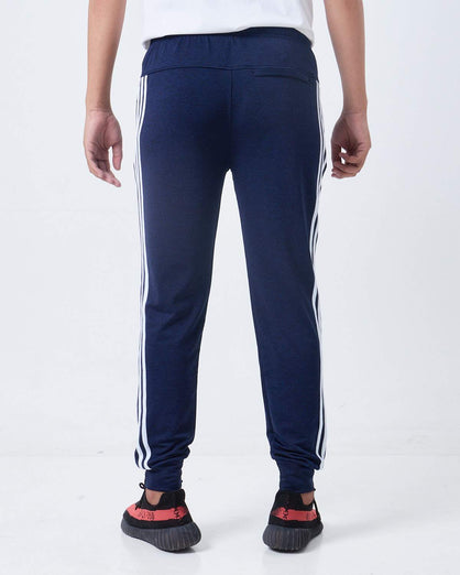 3 Stripes Men Jogger 14.50