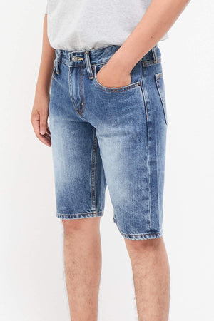 511 Loose Men Short Jeans 16.90