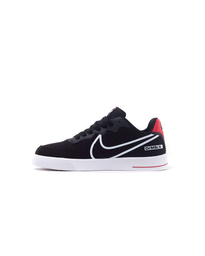 Air Force React DMSX Shoes 34.90
