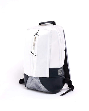 Retro 11 Backpack 32.90