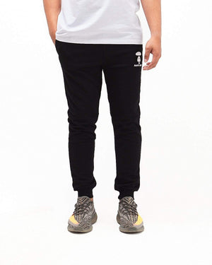 Ape Logo Men Jogger 23.90