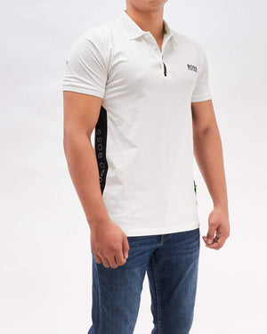 Boss Men Tipped Polo Shirt 15.90