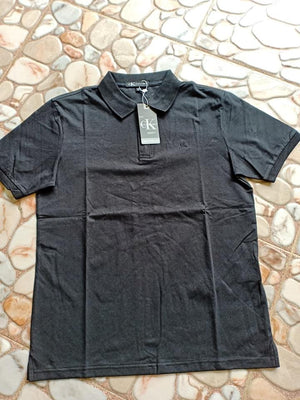 Calvin Klein Men's Polo Shirt 15.50