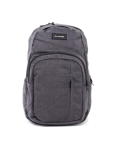 Campus M 25L Backpack 55.90