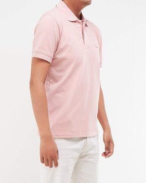 Classic Fit Men Polo Shirts 15.90