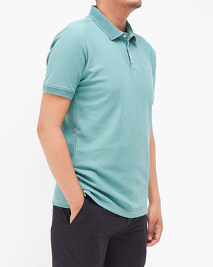 Classic Men Polo Shirts 16.90