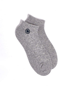 Ankle Fit Socks 2.20
