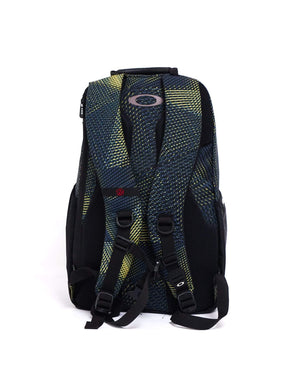Crossover Backpack 42.90