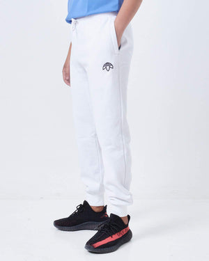 Drawstring Men Sweat Jogger 13.90