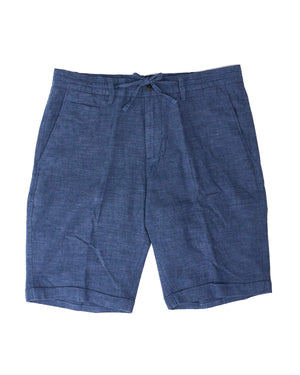 Drawstring Men Short 16.90