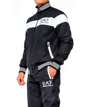 EA7 Men Jacket 17.50