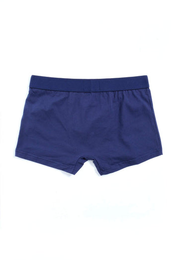 Elastic Waist Men Underwear 5.90