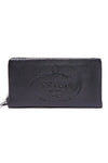 Embossed Leather Men Clutch Bag 36.90