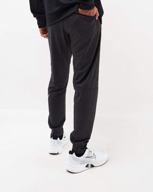 Fit Tapered Men Jogger 14.50