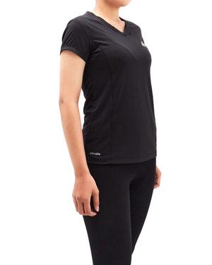 Fitness Lady Sport T-Shirt 10.50