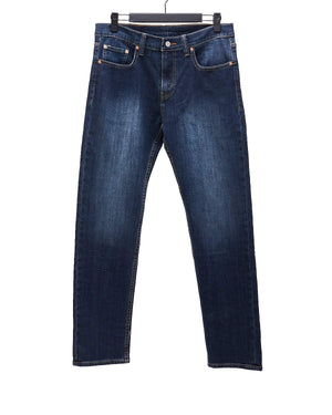 Flex Men Regular Fit Jean 24.90