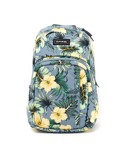 Floral Campus M 25L Backpack 57.90