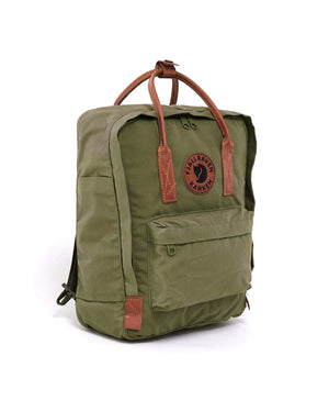 Kanken Backpack 44.90