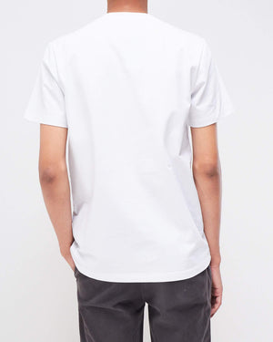 Karl Who Men T-Shirts 14.90