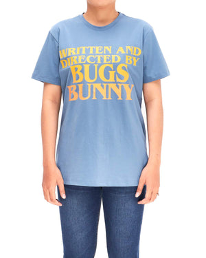 Lady Bugs Bunny T-Shirt 11.50