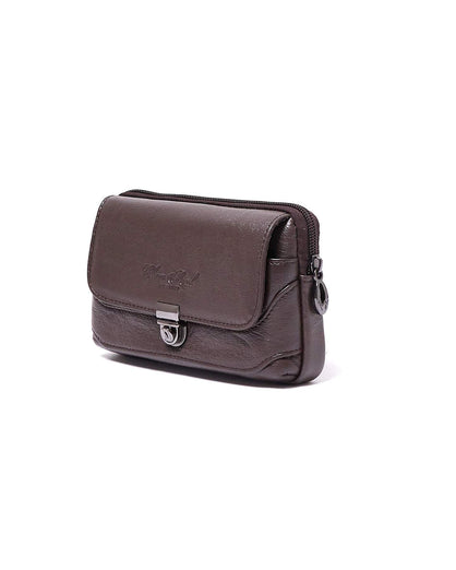 Men Clutch Bag 32.90