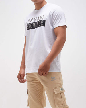 Men Crew Neck T-Shirt 14.90