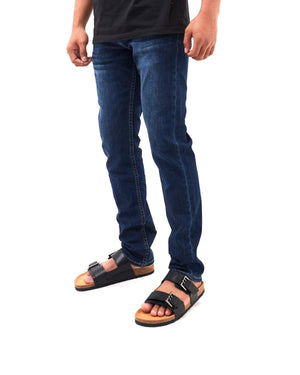 Men Jeans 511 Slim Fit 24.90