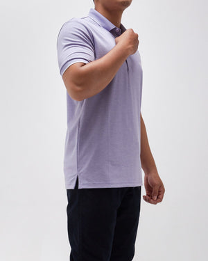 Men Light Weight Polo Shirt 22.90