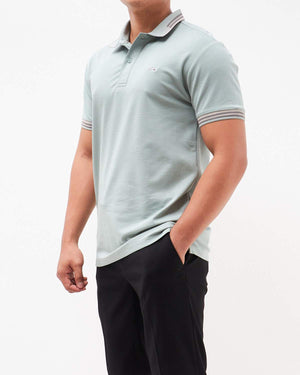Men Polo Shirt 20.90