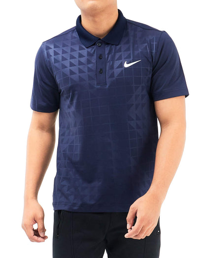 Men Polo Shirt Sport 15.90