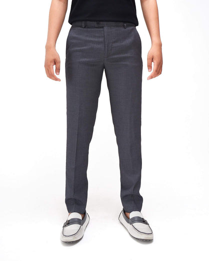 Men's Pants Skinny Fit 23.90