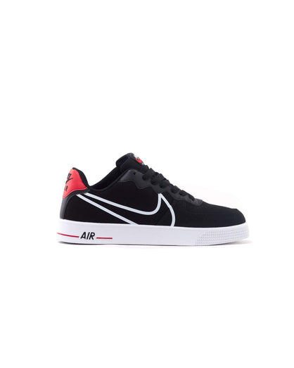 Nike Air Shoes 34.90