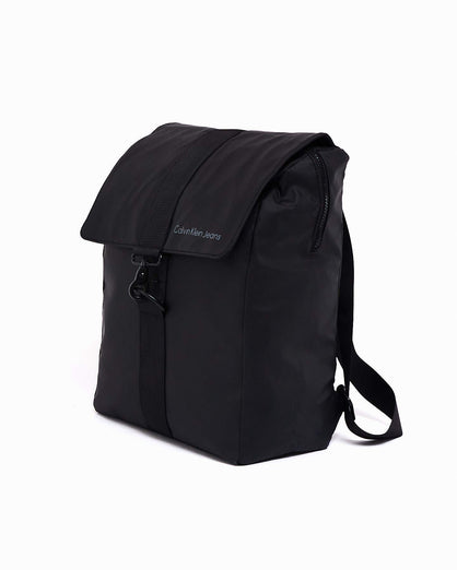 Outdoor Travel Backpack 32.90