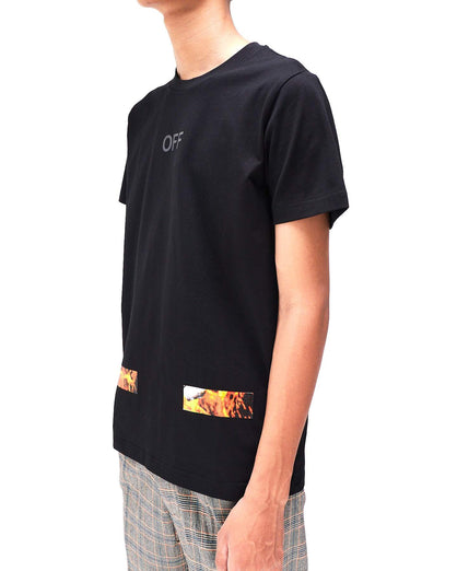 OW Men's T-Shirt 14.90