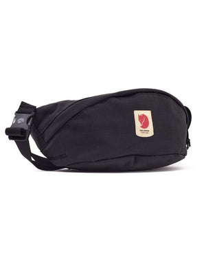 Raven Ulvo Hip Pack Bum Bag 29.90