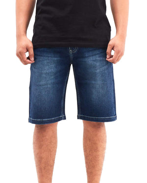 Regular Fit Men 511 Short Jean 16.90