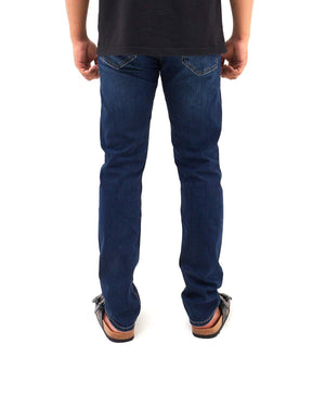 Slim Fit Men 511 Jean 24.90